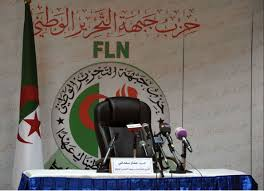 Initiative pour le développement et la stabilité du pays le FLN: met en branle sa machine