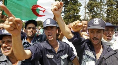 Revendications des patriotes et GLD : Le MDN clarifie la situation