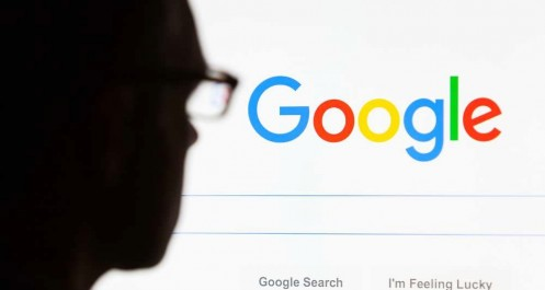 Fake news: Google annonce des changements dans son moteur de recherche