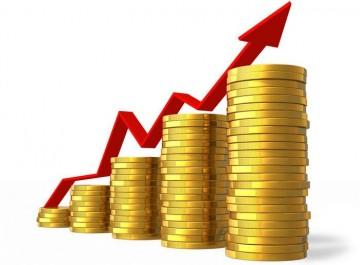 Loi de finances 2017: vers une hausse de la TVA, de plusieurs autres taxes et des prix des carburants