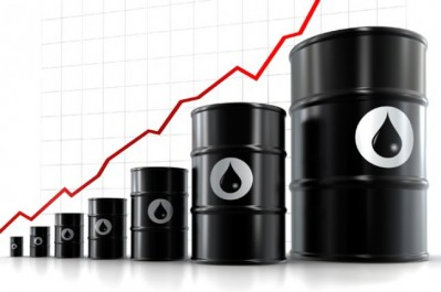 Une semaine après l'accord d'Alger, le pétrole tutoie la barre de 50 dollars.