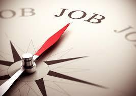 Dispositif de l'insertion professionnelle Offre de près de 21 000 postes à Laghouat