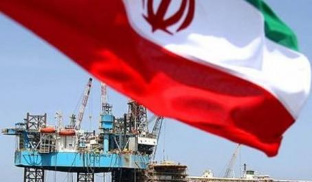 L'Iran promet de réagir au cas où Trump revient sur l'accord nucléaire