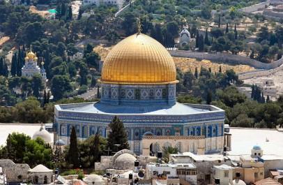 Résolution sur Jérusalem : Israël rappelle son ambassadeur à l'Unesco