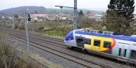 Transport ferroviaire: Inauguration le 1er novembre de la ligne Birtouta-Zeralda