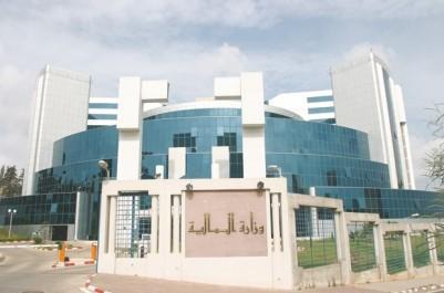 BAD : L'Algérie a reçu 760 millions de dollars de financement de 8 projets
