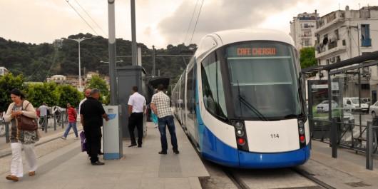 Un abonnement unique pour le Tramway et les bus ETC