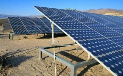 Pour installer l'énergie solaire chez soi : Ce qu'il faut savoir