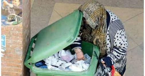 Selon une enquête réalisée par la LADDH : Un tiers des Algériens vivent au-dessous du seuil de pauvreté