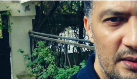 Rahim Bellamdani : un créateur hors pair qui cherche à lancer son entreprise