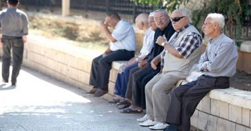 Loi sur la retraite, code du travail : L'Intersyndicale dément tout recul de son mouvement de protestation
