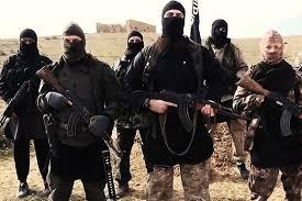 Près de 100 tentatives d'infiltration repoussées par l'armée: Les artifices de Daesh aux frontières est