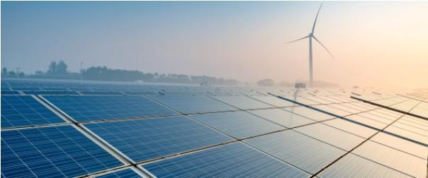 L'Algérie «peut devenir le premier producteur mondial en électricité solaire», estime un expert