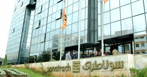 Procédure d'arbitrage international engagée par l'espagnol Repsol : Bataille gagnée pour Sonatrach