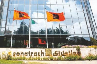 Sonatrach se lancera dans la production de 5 millions de tonnes de pneumatiques