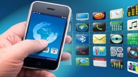 Mobilis s'associe à Stream System pour booster ses revenus Internet