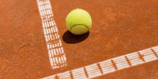 Tournoi ITF ''Batiche Saifi'' : Rihane et Benkkedour en demi-finales