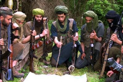 4 Marocains condamnés pour terrorisme en Italie