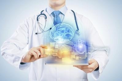 Nouvelle loi sur la santé : 69 textes d'application fin prêts, selon Boudiaf