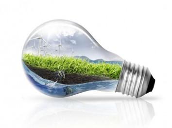 L'Algérie face à la transition énergétique mondiale.