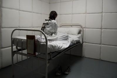 Les récents «actes infanticides» sont liés à des troubles psychiques.