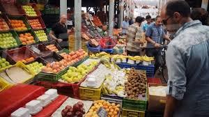 El Tarf Près de 900 infractions commerciales enregistrées entre juin et septembre