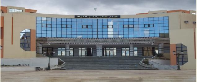 Une université algérienne classée dans la liste des 980 meilleures au monde