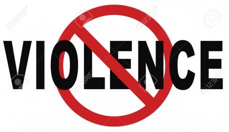 Le Pr Rachid Belhadj tire la sonnette d'alarme: violence communautaire en Algérie sous diagnostic