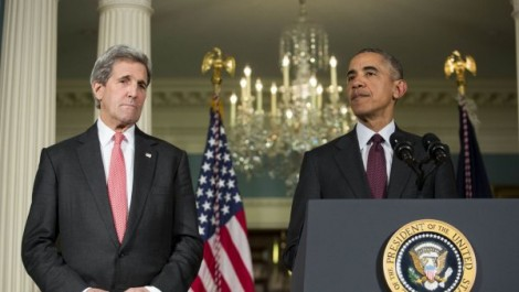 34 morts dans une attaque-suicide de Daech près de Hassaké: Washington dit tenir à un plan de paix en syrie