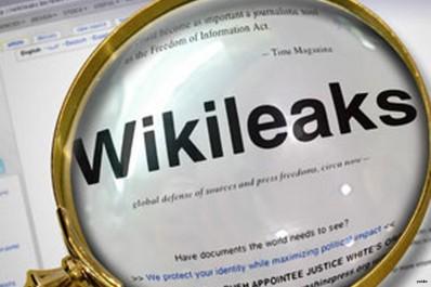 Wikileaks promet des révélations sur les élections américaines.