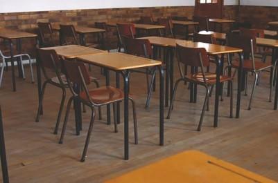 DAns trois douars de la wilaya de Mascara: Des écoles primaires ouvertes pour 1, 4 et 11 élèves