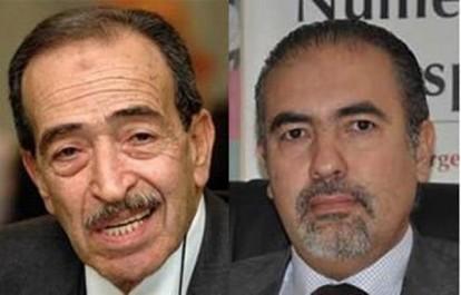 Relations Économiques Algéro-Américaines :deux patrons algériens en parlent…
