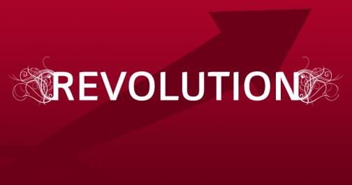 Quatrième Révolution Economique 2020/2040 : Imposer des stratégies d'adaptation et revoir la politique industrielle