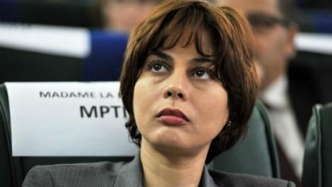 Mme Feraoun : un développement de l'Internet basé sur un mode de gouvernance»multilatéral et transparent».