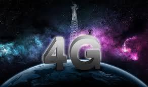 Djezzy lance son nouveau Modem 4G