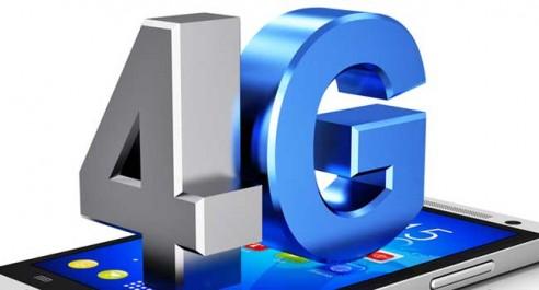 L'arrivée de la 4G donne un coup de fouet à l'économie numérique en Algérie (OBG)