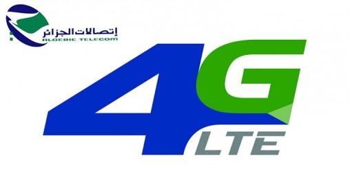 M'sila : deux nouvelles stations 4G LTE mises en service