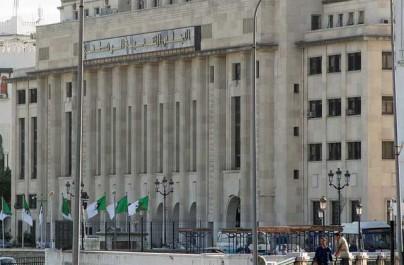 Algérie – Le projet de loi de finance 2017 débattu à l'APN : les députés FLN-RND ont déjà dit «oui»