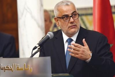 Le premier ministre islamiste incapable de former un gouvernement: Vers une impasse politique au Maroc
