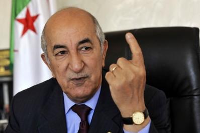 Khenchela: Premiére wilaya à remettre les clés de logements AADL-2