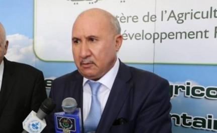 Le ministre du tourisme l'a révélé, jeudi à l'ouverture du Salon international de l'artisanat: Agences de voyages : un nouveau décret soumis au gouvernement
