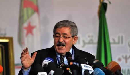 Ahmed Ouyahia : Les zaouias ont un rôle primordial dans la préservation de l'unité nationale.