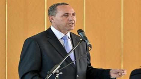 Mihoubi appelle à une exploitation «économique» du patrimoine culturel