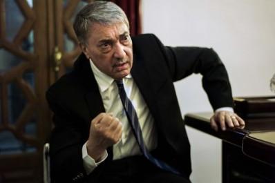 Talaiou El Houriyet de Benflis : y a-t-il un malaise interne ?