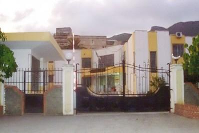 Daïra de Béjaïa: Une adresse électronique pour recueillir les doléances des citoyens