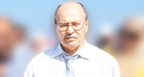 Directeur des mines et de l'industrie de Mostaganem a Reflexion : 163 projets d'investissement agréés