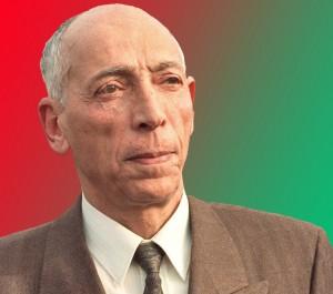 La préparation du 1er novembre 1954 relaté par Mohamed Boudiaf