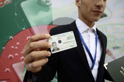 Communauté nationale à l'étranger : les CIN biométriques pourront être demandées sur Internet.