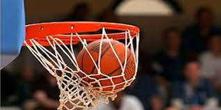 Basket/Championnat arabe des clubs champions (messieurs): le GSP à Sousse pour jouer le titre