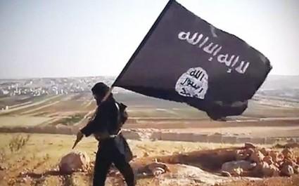 Retour de milliers de terroristes vers leurs pays d'origine: Le Maghreb dans le viseur de Daesh
